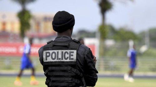 Gabon: une dispute autour d'un poisson se termine par la case prison pour des policiers