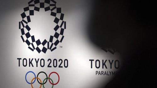 Le Canada offre l'asile permanent à des athlètes de l'équipe olympique des réfugiés