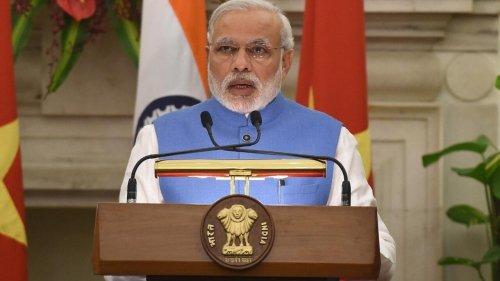 En Inde, la Cour suprême ordonne une enquête sur l'utilisation du logiciel espion Pegasus