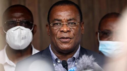 Législatives en Côte d'Ivoire: le point sur les candidatures et les alliances