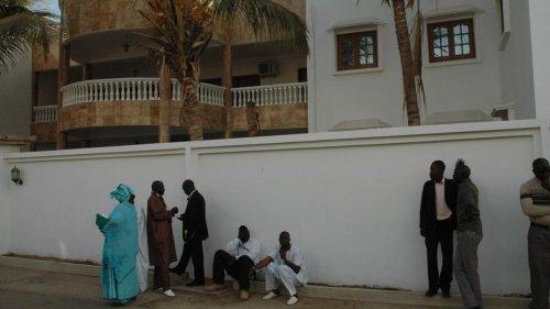 Sénégal: la composition du Conseil constitutionnel en question