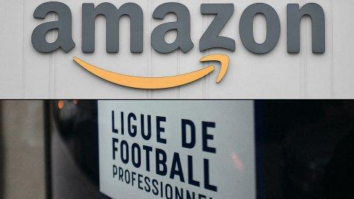 Economia - De transmissão de jogos a liquidação antes da hora, Amazon devora o que vê pela frente