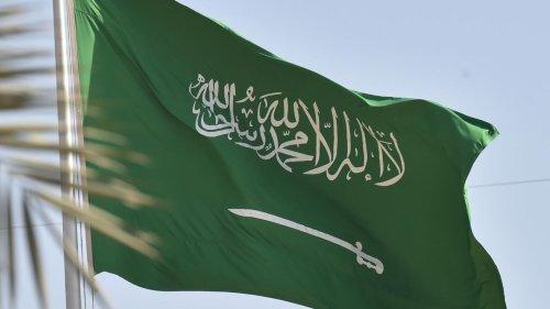 Reportage France - D'anciennes domestiques d'un membre de la famille royale saoudienne racontent l'enfer subi