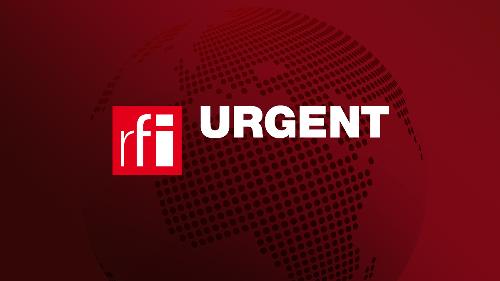 Paris s'oppose à une quasi-fermeture des frontières par l'Allemagne, réclame des allègements - RFI