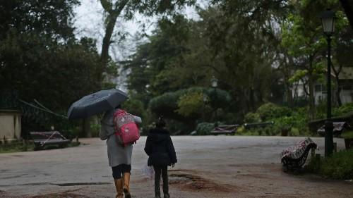 Face au Covid-19, le Portugal ferme ses établissements scolaires
