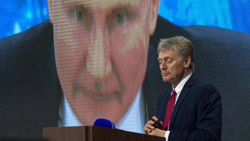 Prix Sakharov à Navalny: Moscou ajoute Lioubov Sobol sur la liste des personnes recherchées