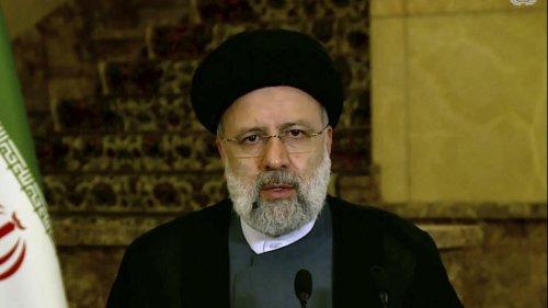 Nucléaire: l'Iran favorable à des négociations pour lever «toutes les sanctions»