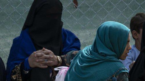 Yasamin, jeune Afghane réfugiée à Istanbul : «À la frontière turque, ils ont torturé les hommes»