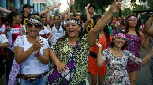 Bolsonaristas e petistas correm atrás de voto decisivo dos evangélicos em eleições de 2022