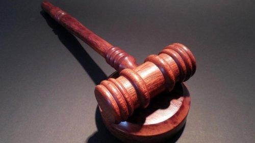 Gabon: Brice Laccruche Alihanga fait son «mea culpa» face à la justice