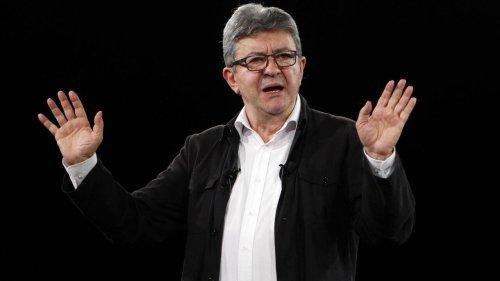 Présidentielle 2022 en France: Mélenchon ne veut pas d'une candidature communiste