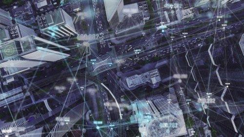 Nouvelles technologies - Les doubles numériques à la conquête du monde