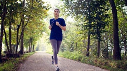 Faire du sport à jeun : quels sont les risques et les avantages ?