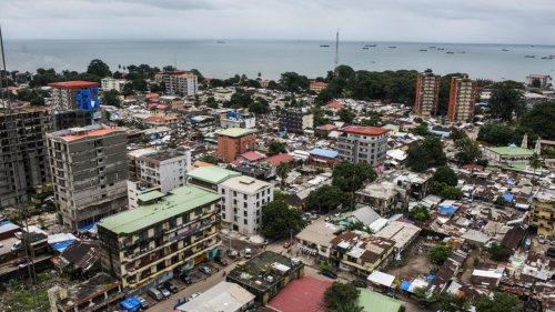 Guinée: l'ancien ministre Tibou Kamara arrêté par des hommes armés à Conakry