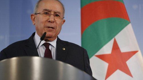 L'Algérie pressée de reprendre la main sur le dossier libyen