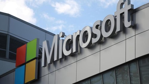 Microsoft acquiert un spécialiste de l'intelligence artificielle
