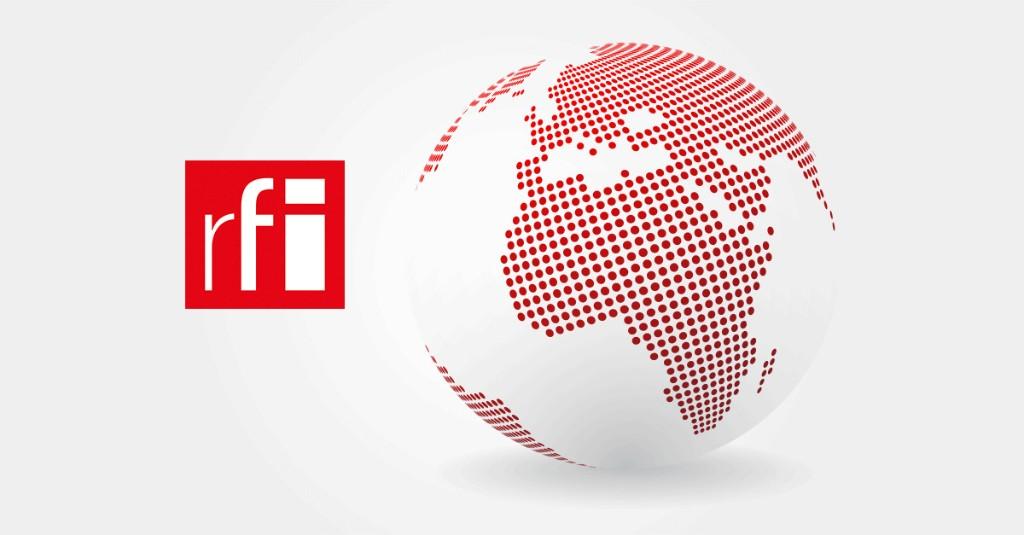 Football: Six morts, dont quatre joueurs, dans le crash d'un avion au Brésil