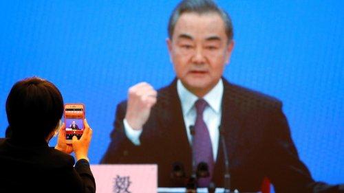 中國 cover image