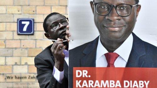 Législatives en Allemagne: les électeurs d'origine africaine tentés par l'abstention