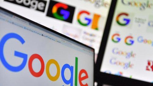 Еврокомиссия проверит корпорацию Google на нарушения правил конкуренции