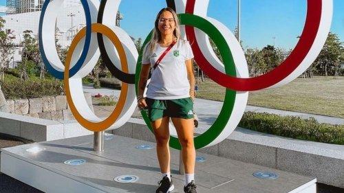 """Skate e surf: Brasil tem tudo para brilhar na """"nova onda"""" do esporte olímpico nos JO de Tóquio"""