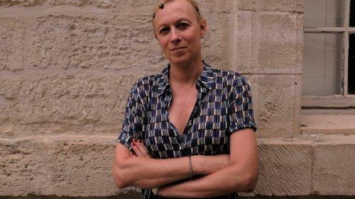 Avignon: l'incroyable «architecto-chorégraphie» de Phia Ménard «pour Europe»