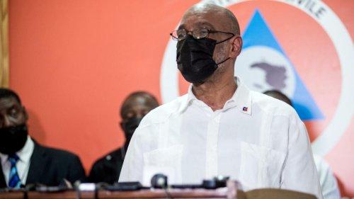 Haïti: les élections reportées «sine die» après le renvoi du conseil électoral provisoire