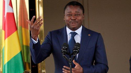 Erdogan au Togo: coopération économique et lutte contre le terrorisme