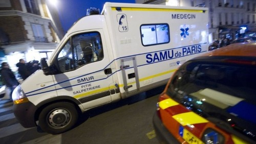 Shock, anger as Paris teen left in coma after brutal gang attack