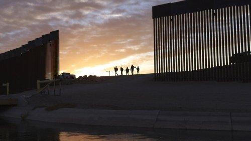Covid: fronteiras dos EUA com México e Canadá seguirão parcialmente fechadas até 21 de agosto