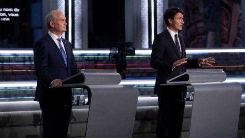 """""""Se Trudeau perder eleição no Canadá, será o fim de sua carreira política"""", diz historiador"""