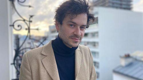 "Artes - Feu! Chatterton consolidam ""mundo novo"" da pop francesa"