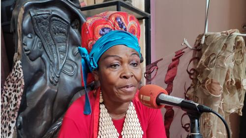 Reportage Afrique - Côte d'Ivoire: le mythique «village Ki-Yi» change de direction artistique