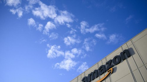 France 'will fight' to ensure Amazon is included in global digital tax
