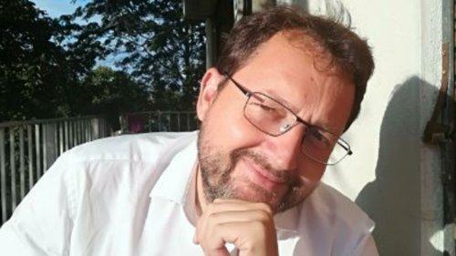 Invité du matin - Eric Charbonnier, analyste à la direction de l'éducation et des compétences à l'OCDE