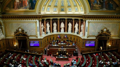 Parlamento francês aprova obrigatoriedade do passaporte sanitário a partir de agosto