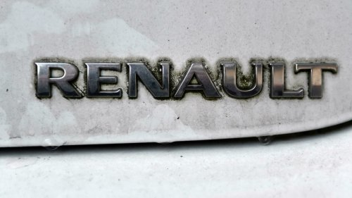 França indicia Volkswagen e Renault por suposta fraude em controles de poluição