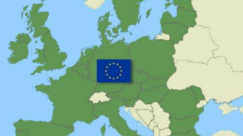 Carrefour de l'Europe - Europe plurielle
