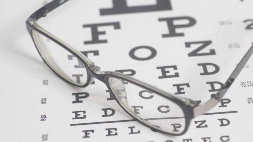 Le conseil santé - Quels gestes pour préserver ses yeux et sa vision?