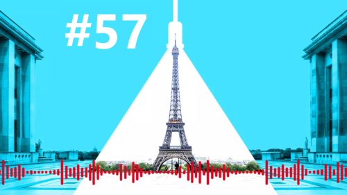 Spotlight on France - Podcast: Regional elections, France's local languages, first paid holidays