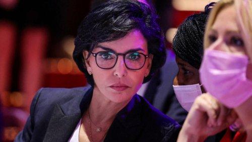 Affaire Ghosn: mise en examen, Rachida Dati contre-attaque
