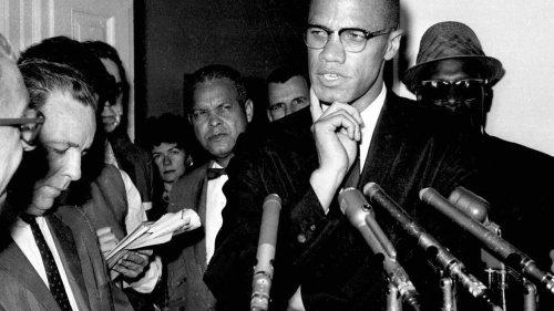 États-Unis: la famille de Malcolm X demande la réouverture de l'enquête sur son assassinat
