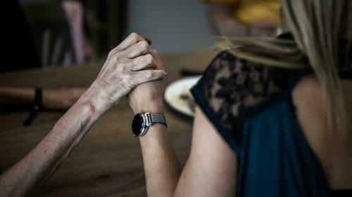 EUA aprovam remédio pioneiro no combate ao declínio cognitivo causado pelo Alzheimer