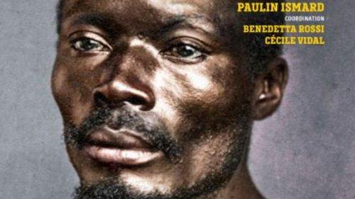 Les mondes de l'esclavage: une histoire comparée