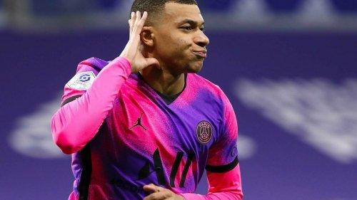 Radio Foot Internationale - Paris reprend les rênes de la Ligue 1