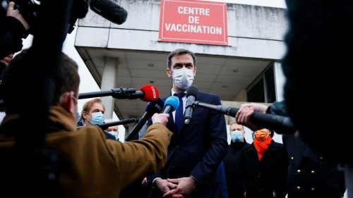 Les Français désapprouvent le traitement médiatique de la crise du Covid-19, selon une étude