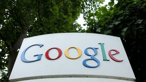 France fines Google €220m over online ad monopoly
