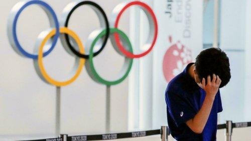 Orçamento recorde não salva Jogos Olímpicos de Tóquio do desânimo causado pela Covid-19