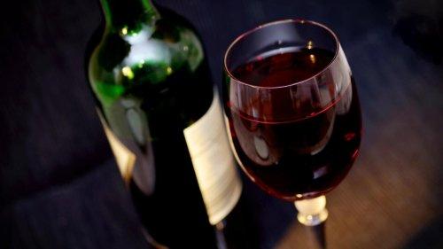 Grand reportage - Quand le vin suédois prend de la bouteille