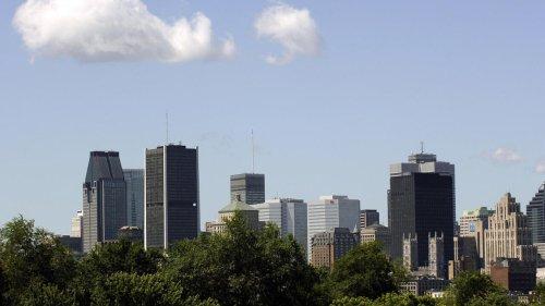 Vivre ailleurs - Le Canada, un pays qui encourage l'immigration francophone